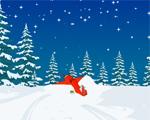 Christmas Gift Journey 3