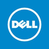 Dell Recruitment 2015-2016 in Bangalore