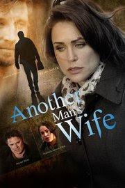 La mujer de otro (2011)