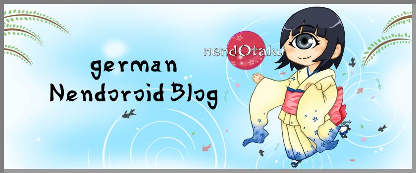 nendOtaku - deutscher Nendoroid und Figuren Blog