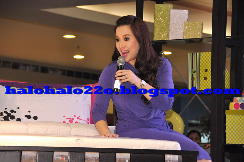 halohalo22o kris aquino for quot k everyday quot collection