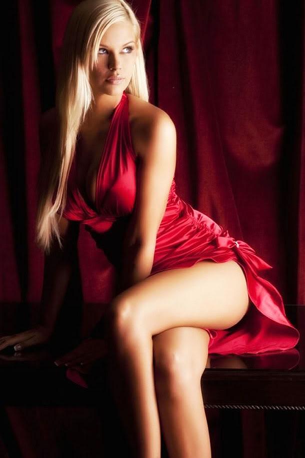 Kinky Leighton I Will Be Bringing You