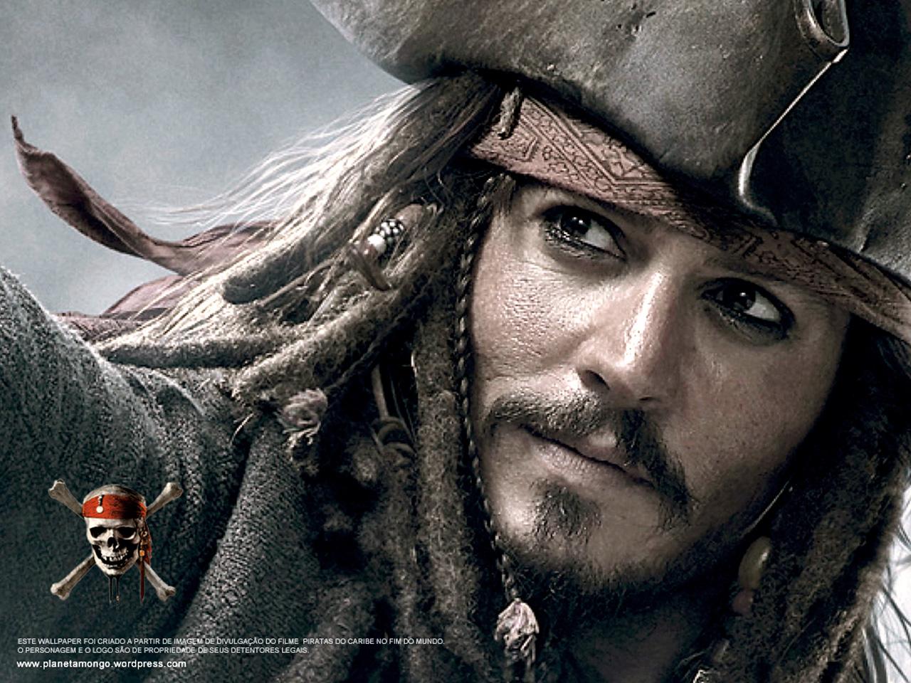 http://3.bp.blogspot.com/-Jg4QHRtY2Nw/TVov52Qq_cI/AAAAAAAAA3M/ciOsXaWaBUQ/s1600/piratas-do-caribe-jack-sparrow-johnny-depp-efdb1.jpg