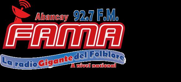 Abancay Radio Fama 92.7 FM - Noticias de Apurimac