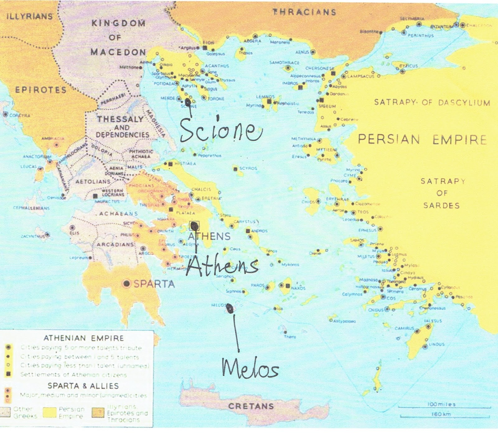 map of ancient greece cities with 714248 on 4713088711 as well File 1799 Clement Cruttwell Map of Italy   Geographicus   Italy Cruttwell 1799 in addition Ionic Order further File Isthmus of Corinth together with Athens.