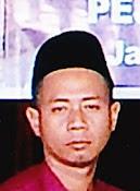 Mohd Hafizun b. Yaakob Gred N17