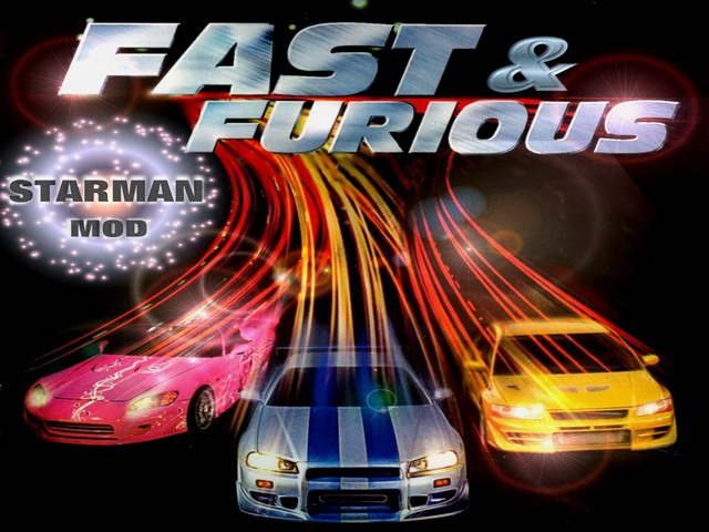 fast and furious 6 game free download for pc top full. Black Bedroom Furniture Sets. Home Design Ideas