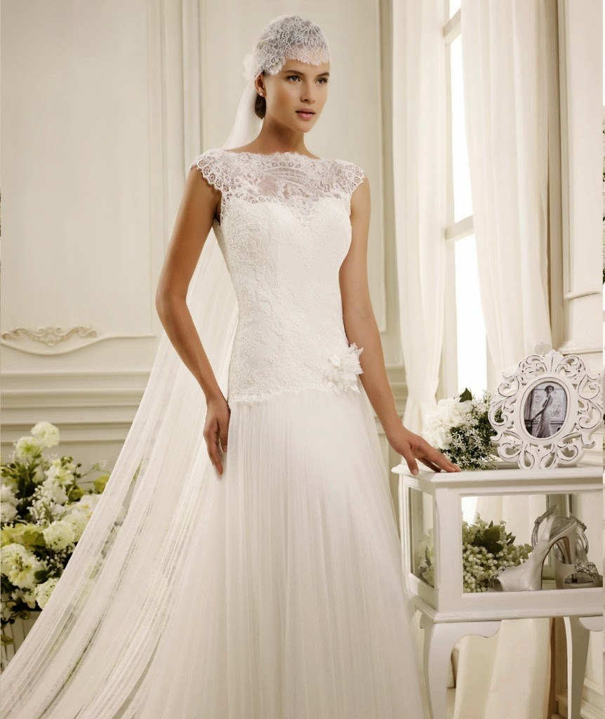 Italian Wedding Dresses  Cocktail Dresses 2016