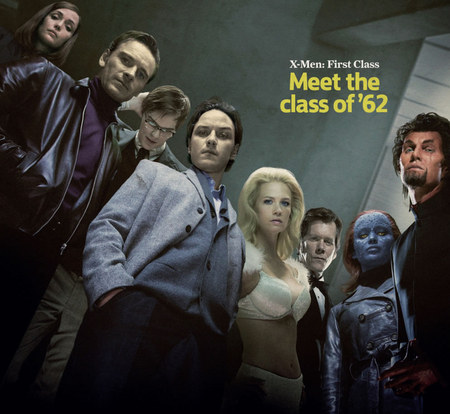 watch x men first class online to stream the movie and watch it now watch x men first class online