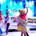 La cueca tarijeña, una fusión cultural con identidad propia