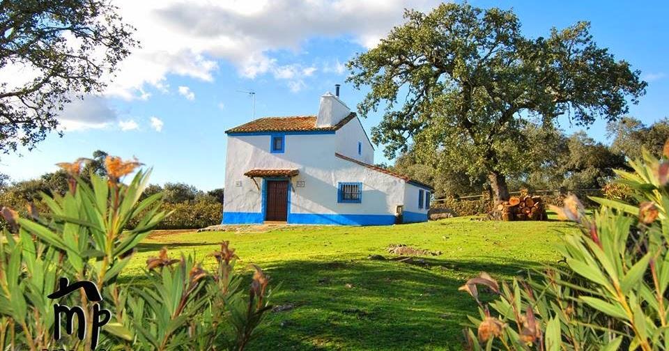 Amigosdelporrino casas rurales monteporrino - Rehabilitacion casas rurales ...