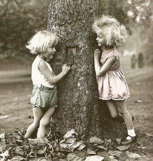 Conseguir un amigo, es conseguir un tesoro... Yo sigo esperando mi segundo tesoro *--*