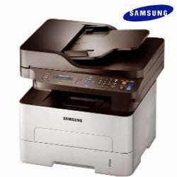Amazon: Buy Samsung M2876 Printer Rs. 10495