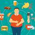 Nutrição, Exercícios Físicos e Obesidade