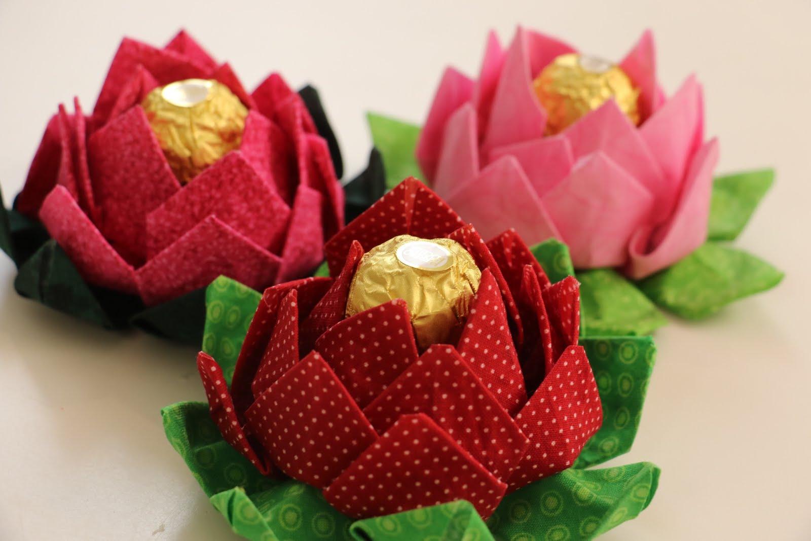 Idéia de Lembrancinha Para o dia Dos Namorados - Favors Idea!