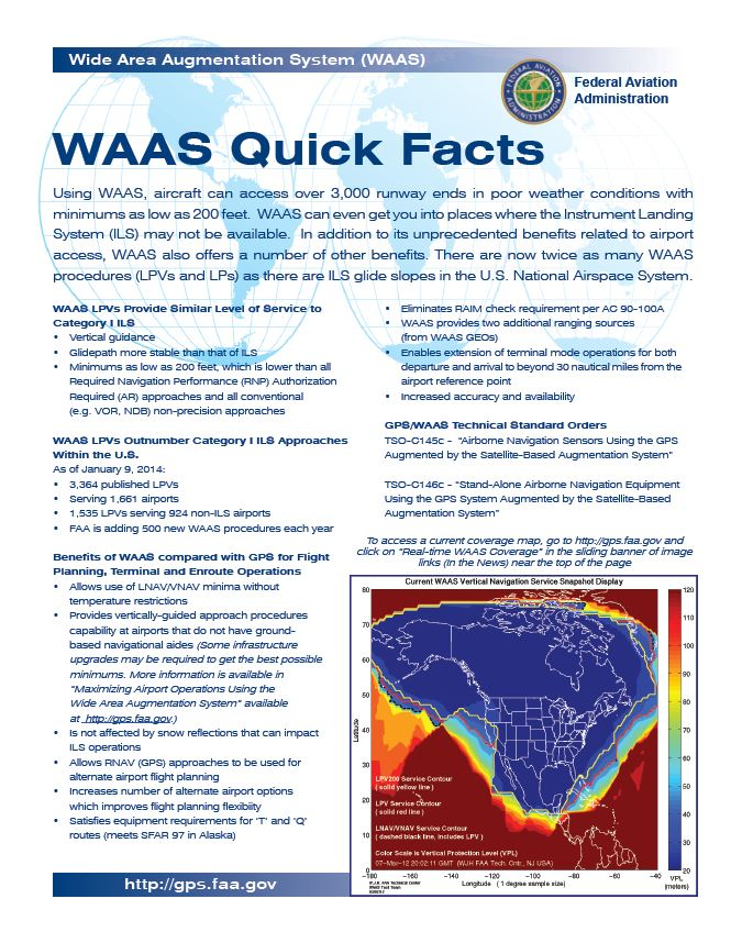 http://www.faa.gov/about/office_org/headquarters_offices/ato/service_units/techops/navservices/gnss/library/factsheets/media/WAAS_QFSheet_01092104.pdf