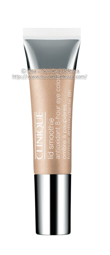 Clinique Bit%20O%20Honey-%20Low%20Res%20INTL%20Icon.jpg