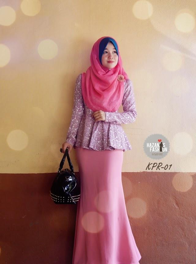 Collection Baju Kurung Raya | apexwallpapers.com