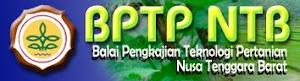 BPTP NTB