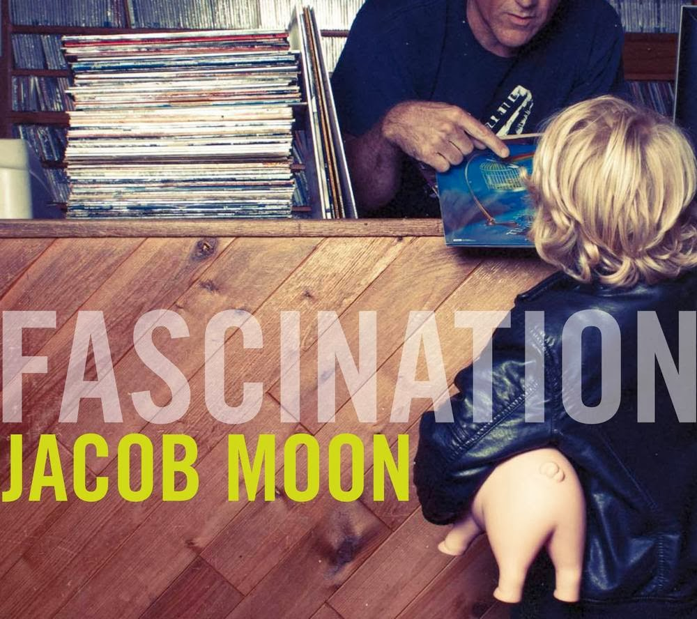 http://www.cdbaby.com/cd/jacobmoon11