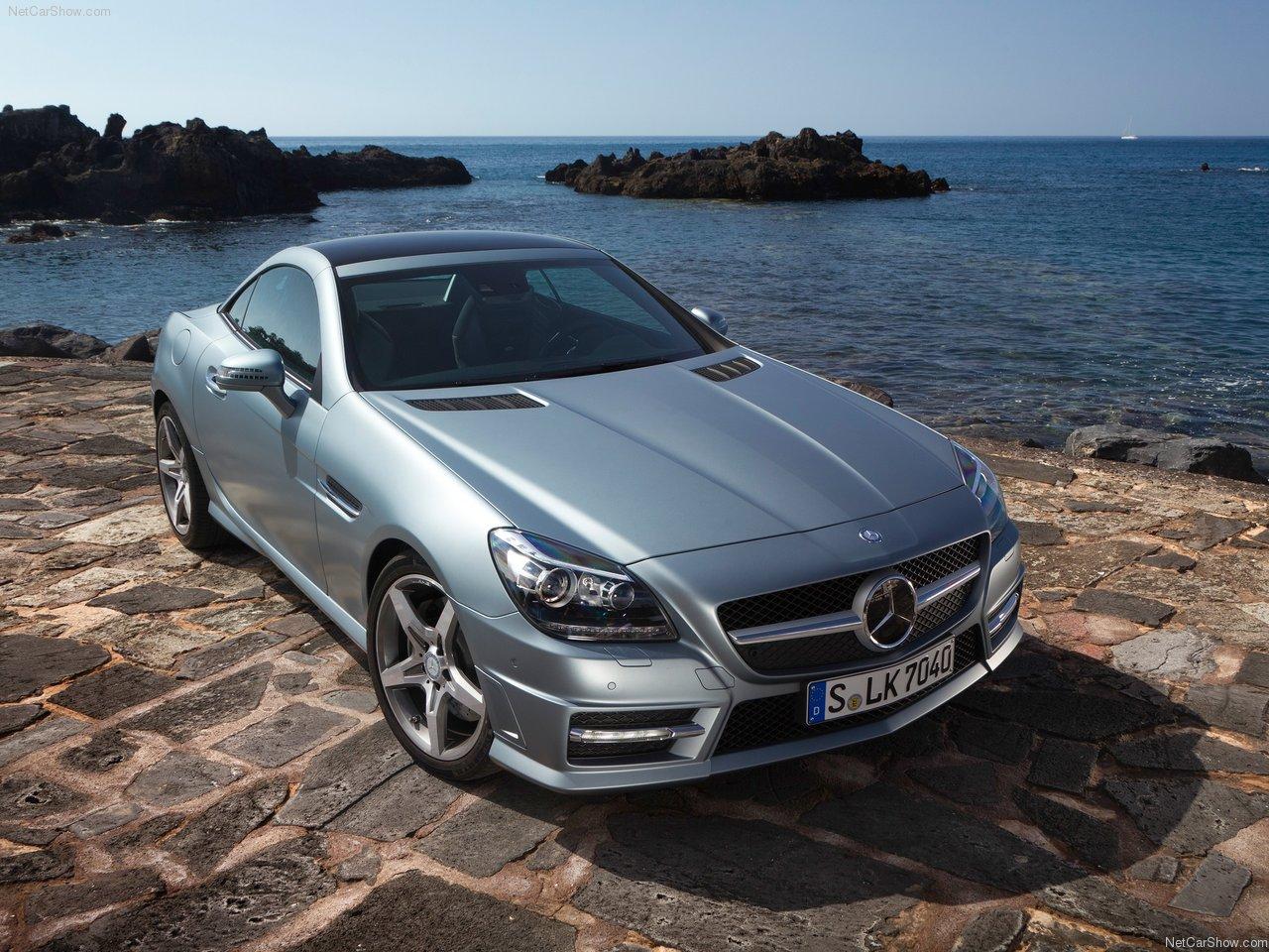 http://3.bp.blogspot.com/-JgSeyjH1COY/TZ3n5bj-pII/AAAAAAAAOOo/3zTPL2DHueA/s1600/Mercedes-Benz-SLK350_2012_1280x960_wallpaper_01.jpg