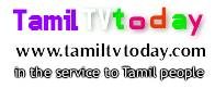 Tamil TV today |Tamil Videos Online