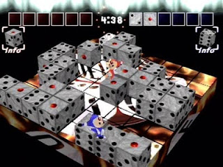 Download Devil Dice games ps1 iso for pc full version Free Kuya028