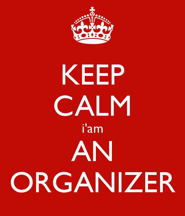allah-beni-boyle-yaratmis-organize-organizer-organizasyon-organizasyoncu