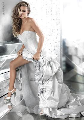 1303641026 alessandro couture 20115 Весільні сукні Alessandro Couture