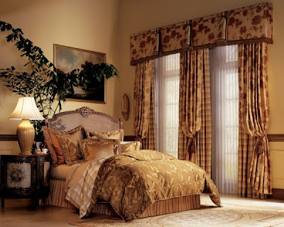 ����� 2013 Curtains bedrooms 2013