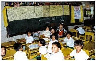 current issues on philippine education Psr 25 (1977): 63-68 issues in philippine education priscilla s manalang suddenly education is in as an area for re search, with.