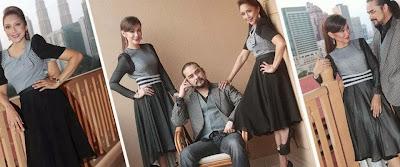 http://3.bp.blogspot.com/-JgYRm-lvmyU/UwnzY7H4LmI/AAAAAAAABxU/sKY1az00Io4/s1600/erra+awie+ziana.jpg