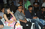 Heart Attack Audio Success Meet Photo Gallery-thumbnail-12