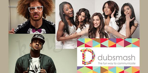 Lagu yang sering dimainkan di Video Dubsmash Instagram