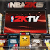 NBA 2K15 Introduces NBA2K TV