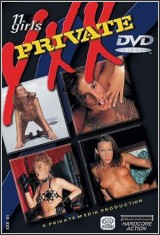 Ver Private XXX Vol. 1 (1999) Gratis Online