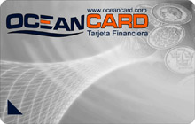 tarjeta-ocean-card