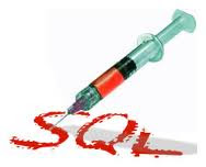 Base Sql Injection Setan dari Surga