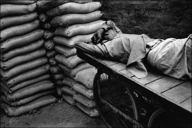 SOCIAL POLICY   Use of the Term 'Bonded Labour' is a Must in the Context of India by Kiran Kamal Prasad