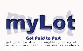 Get Paid To Use Internet Now !!!