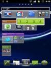Nemus Launcher v0.9.9.1 Android