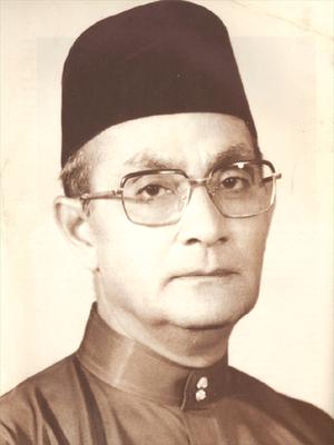 Sejarah Ringkas Bekas Perdana-Perdana Menteri Malaysia Dan Sejarah