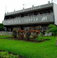 Aeropuerto Tajin