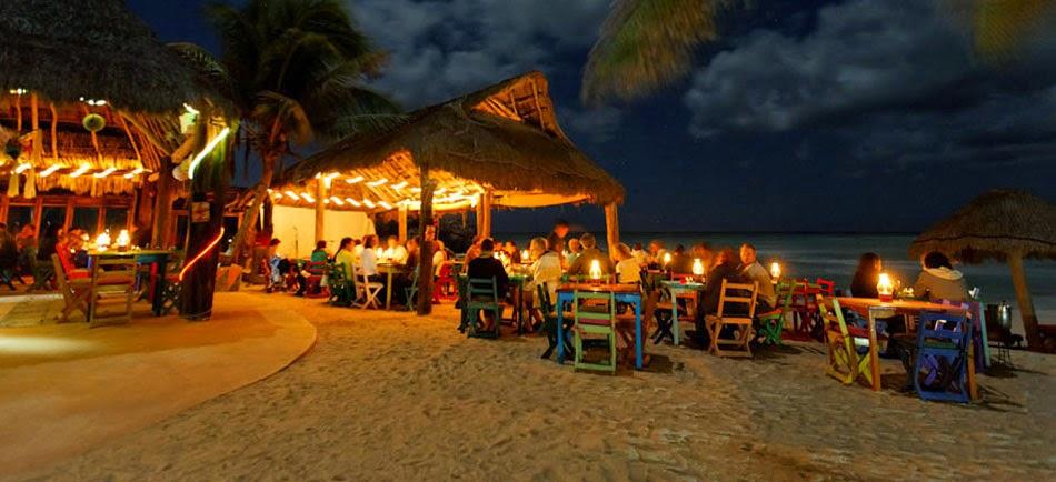Bahia Hotel And Beach House Yelp
