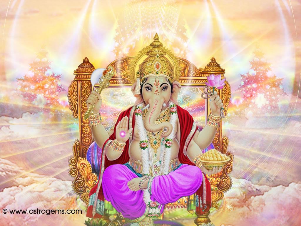 ganesh chaturthi photos amp wallpapers god wallpapers