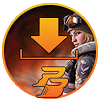 Game Booster 3 - PB Downloadiconpb