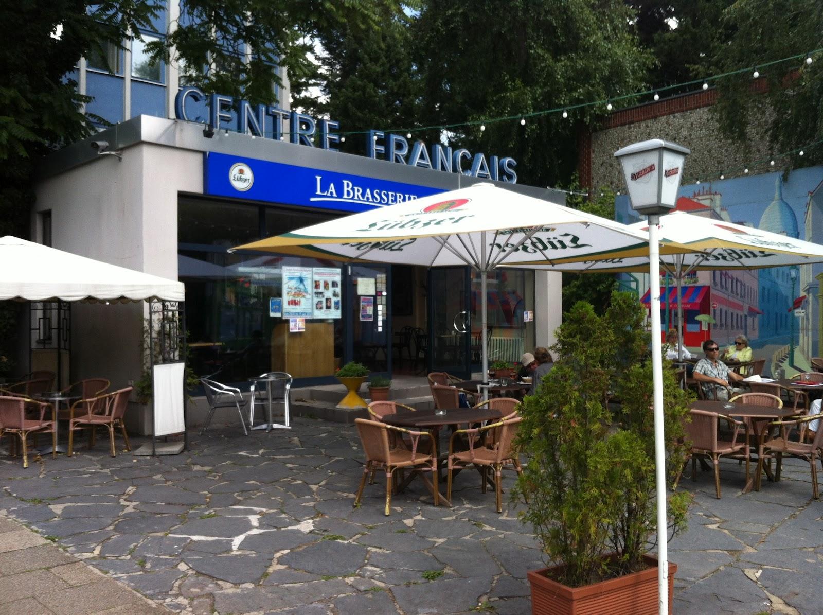 berlin berlin flammkuchen p229 brasserie de france