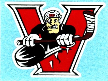 Blog de la Gang de Hockey du Vendredi