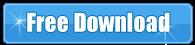 http://www25.zippyshare.com/v/YDtNJpuL/file.html