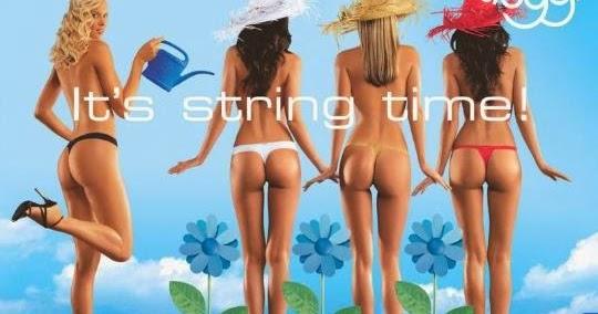 sex shop ålborg jbs reklamer
